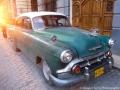 Beautiful vintage Chevrolet