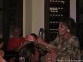 Buena Vista Social Club live in Havana