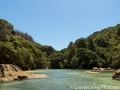 Another inlet at Abel Tasman