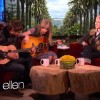 How Ellen Degeneres and Taylor Swift Can Help You Find Your Startup Idea