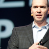 3 Lessons from Ben Horowitz on Leading a Startup