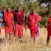 6 Things That Made The Maasai Mara Magical